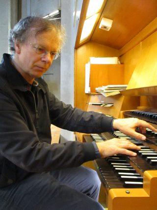 Stephan Heuberger